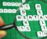 Atacando la depresión en pacientes con cáncer - The Lancet