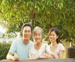 ELCC (Congreso Europeo de Cáncer de Pulmón): análisis reporta calidad de vida con erlotinib en primera linea contra gemcitabina cisplatino en pacientes asiáticos con EGFR positivo  NSCLC (cáncer pulmonar de células no pequeñas) - RSi Communications